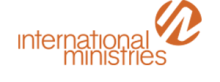American Baptist International Ministries  partner Centrum Edukacji Liderów