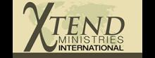 Xtend Ministries International  partner Centrum Edukacji Liderów
